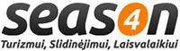 """UAB """"AJ Astrum"""" 4 seasons"""